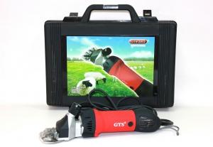 Машинка для стрижки овец, GTS-2012