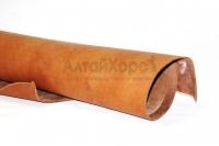 Юфть ш/с коричневый