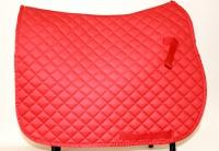 Вальтрап контурный Daslo (красный)