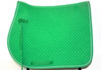 Вальтрап контурный Daslo (зеленый)